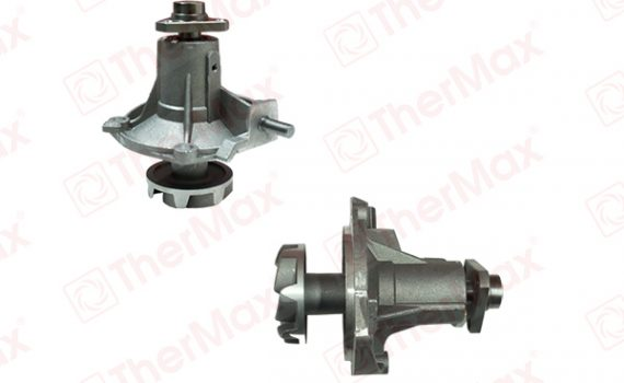 THERMAX T01.101