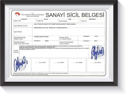 cert_sanayi_sicil